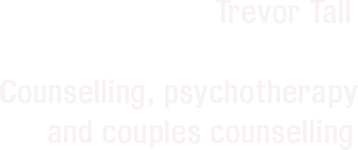 www.trevortallcounselling.co.uk Logo